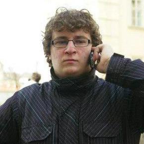 Tomáš Volf